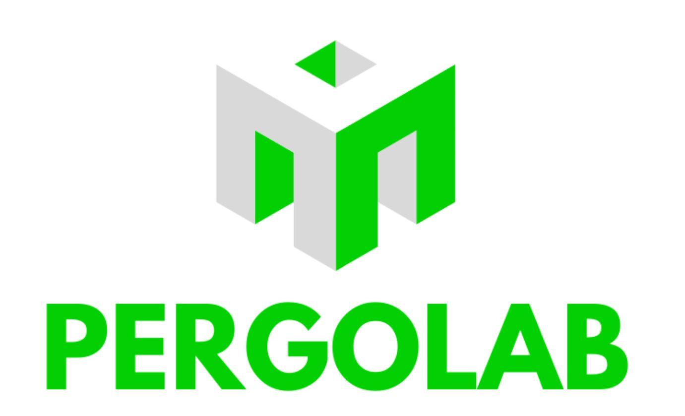 PergoLAB.es